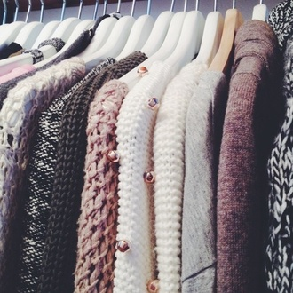 amazing cute sweater style blouse clothes fasion sweet winter sweater closet color allstars