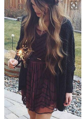 dress red hipster beautiful boho dress black amazing grunge gorgeous sparkle pretty short chic classy cute