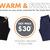 Buy Australia's Best Clothing & Underwear Online - Bonds