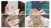 phone cover,bts,bangtan sonyeondan,iphone,iphone case,tumblr,japan,cute,kawaii