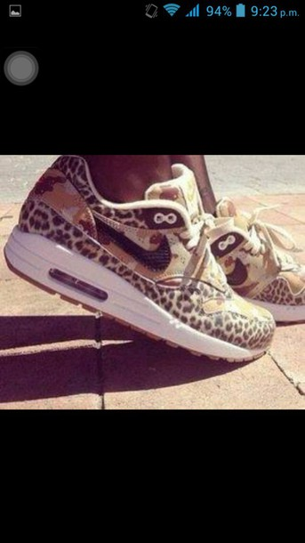 shoes air max nike air max 1 air max nike air max 1 nike air max 1 trainers trainners nike air max 90 nike air max 90 air max 1 shoes air max 1 animal print animal print shoes