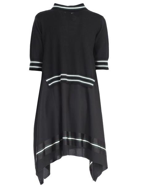 Im Isola Marras dress