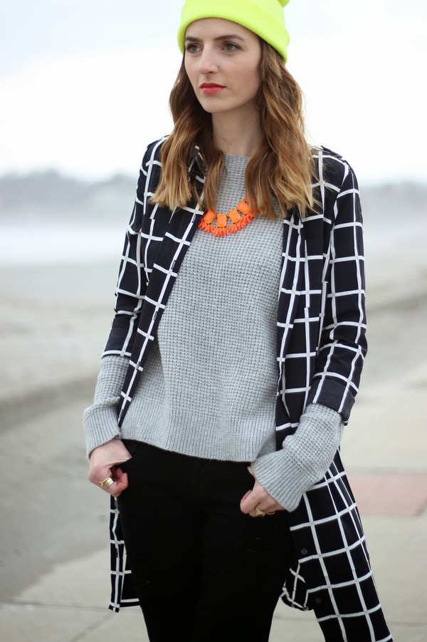 dress sweater hat shoes jewels