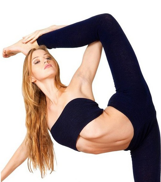 Tank Top, Yoga Tops, Yoga Tank Top, Yoga Top, Yoga Wear