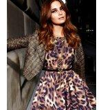 Amazon.com: XOXO Women's Velma Fashion Sneaker: Xoxo: Shoes