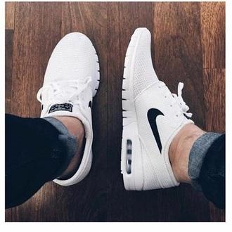 shoes white nike shoes nike nike running shoes