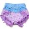 Sophie shorts – kitschy