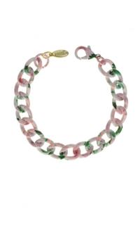 Flora Bracelet - ShopJami.com