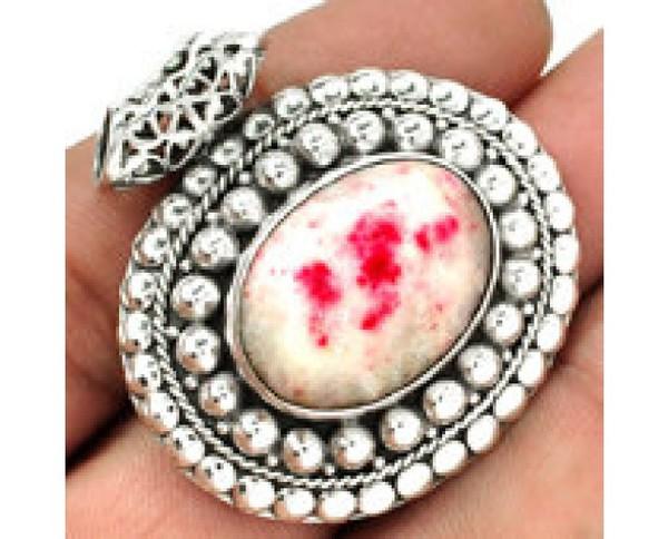 jewels gemstone pendants pendant jewelry sterling silver pendant