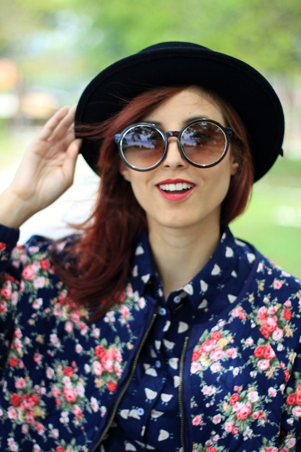 my name is glenn jacket shirt shorts shoes sunglasses