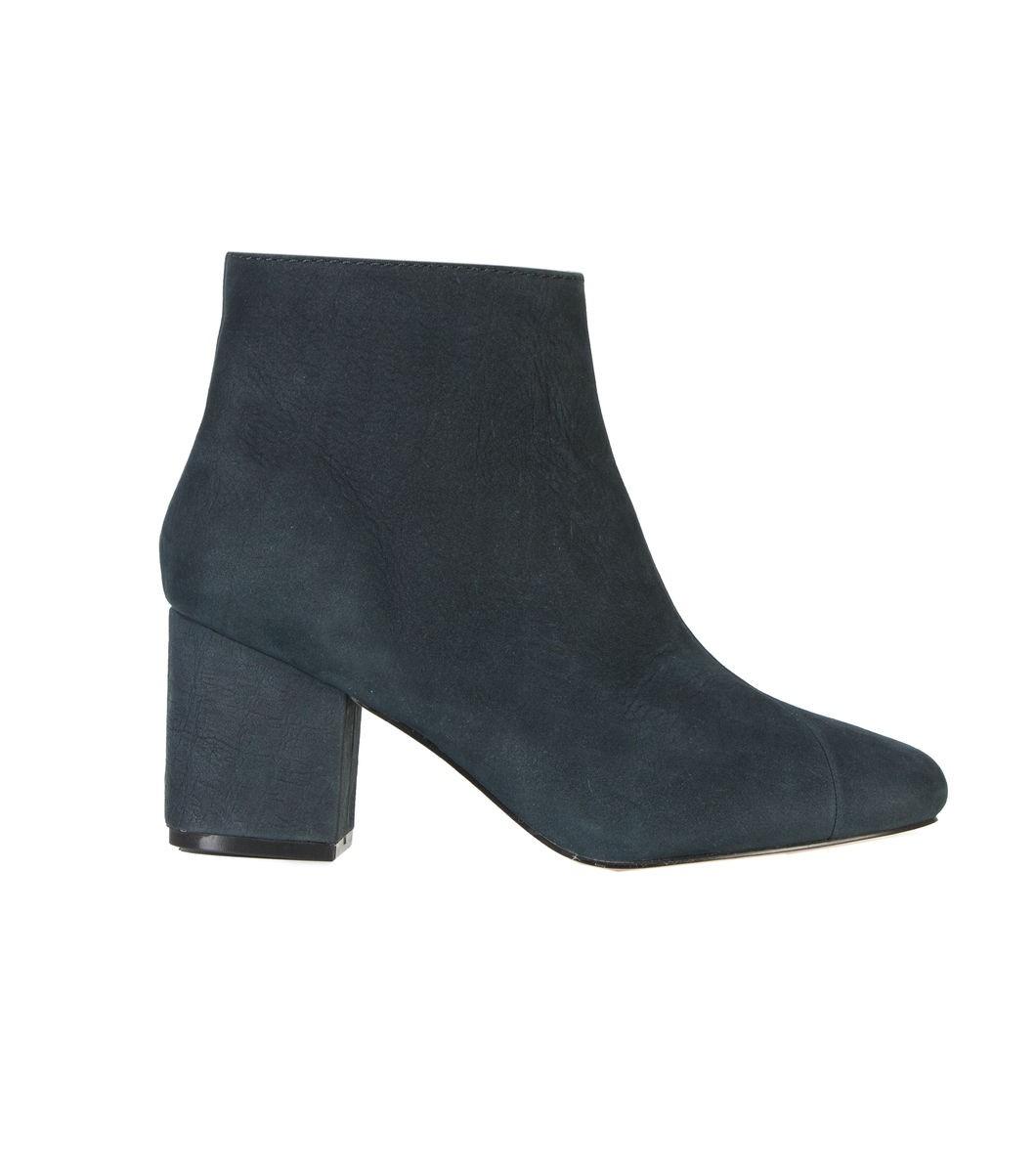 Gorman  Shoe Sale
