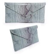 bag,clutch,leather clutch,metallic clutch,clear clutch,envelope clutch