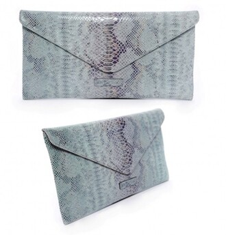 bag clutch leather clutch metallic clutch clear clutch envelope clutch