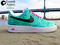 "Ecentrik artistry ? air force one ""south beach desert camo"" custom"