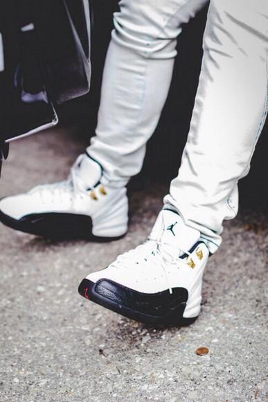 mens shoes jordans air jordans air jordan