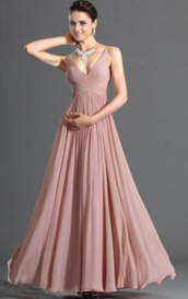 dress,sheindress,evening dress,sheindressau,long evening dress