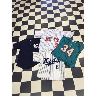 shirt jerseyshirts black and white vintage baseball jersey jersey shirt jersey newyorkyankees fashion mets mets and yankees jersey sportswear sports shirt