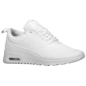 new arrival 34012 476bf Nike Air Max Thea - Women s at Lady Foot Locker