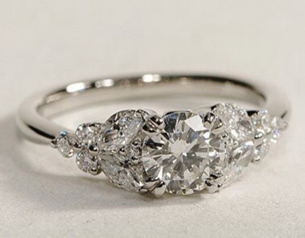 jewels ring engagement ring wedding ring wedding ring diamonds