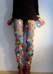 pants,leggings