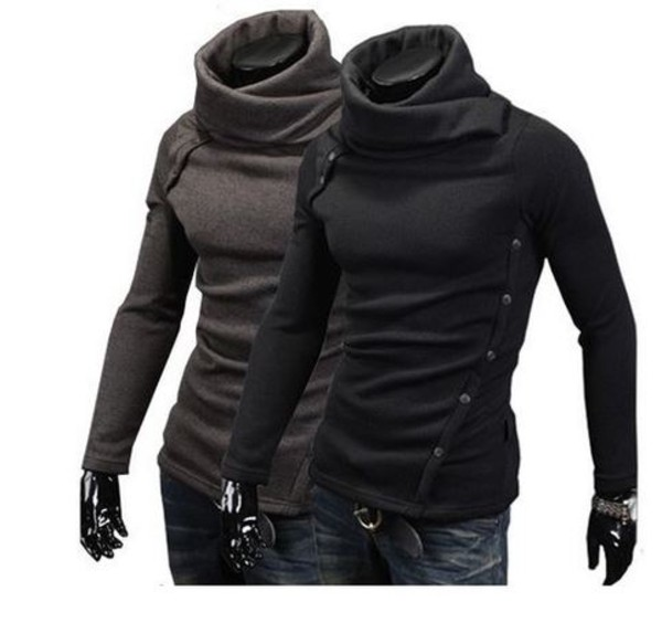 jacket menswear menswear menswear asymmetrical guys