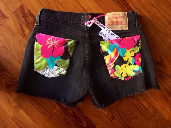 levi's shorts shorts denim shorts jeans