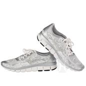 bling,custom shoes,custom nikes,nike running shoes,nike free run,nike free 5.0,nike sneakers,nike shoes,bling shoes,bling nikes,bling nike run,bling nike free run 5.0,bling nike logo free run sneakers,swarovski nike free runs 5.0,swarovski nike trainers,swarovski nike free run 5.0,blinged out,blingy
