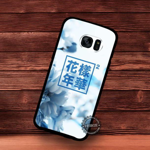 online retailer d3e05 2d7b7 Phone cover, $20 at samsungiphonecase.com - Wheretoget