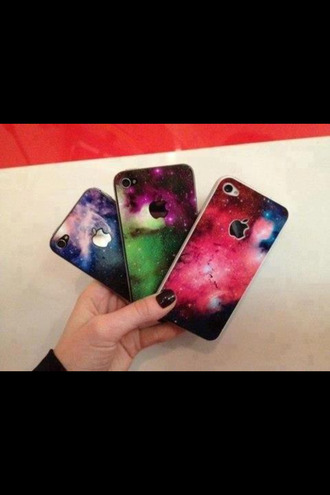 jewels iphone case iphone 4 case galaxy print bag phone cover iphone cover iphone iphone 5 case fashion sunglasses apple