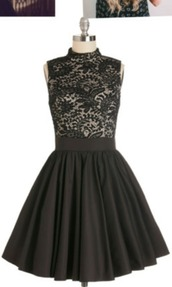 dress,black dress,homecoming dress,party dress,homecoming,short homecoming dress,2016 homecoming dresss,homecoming dress 2016,little black dress,short black dress,cocktail dress,short party dresses