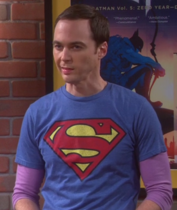 t-shirt jim parsons big bang theory men t-shirt