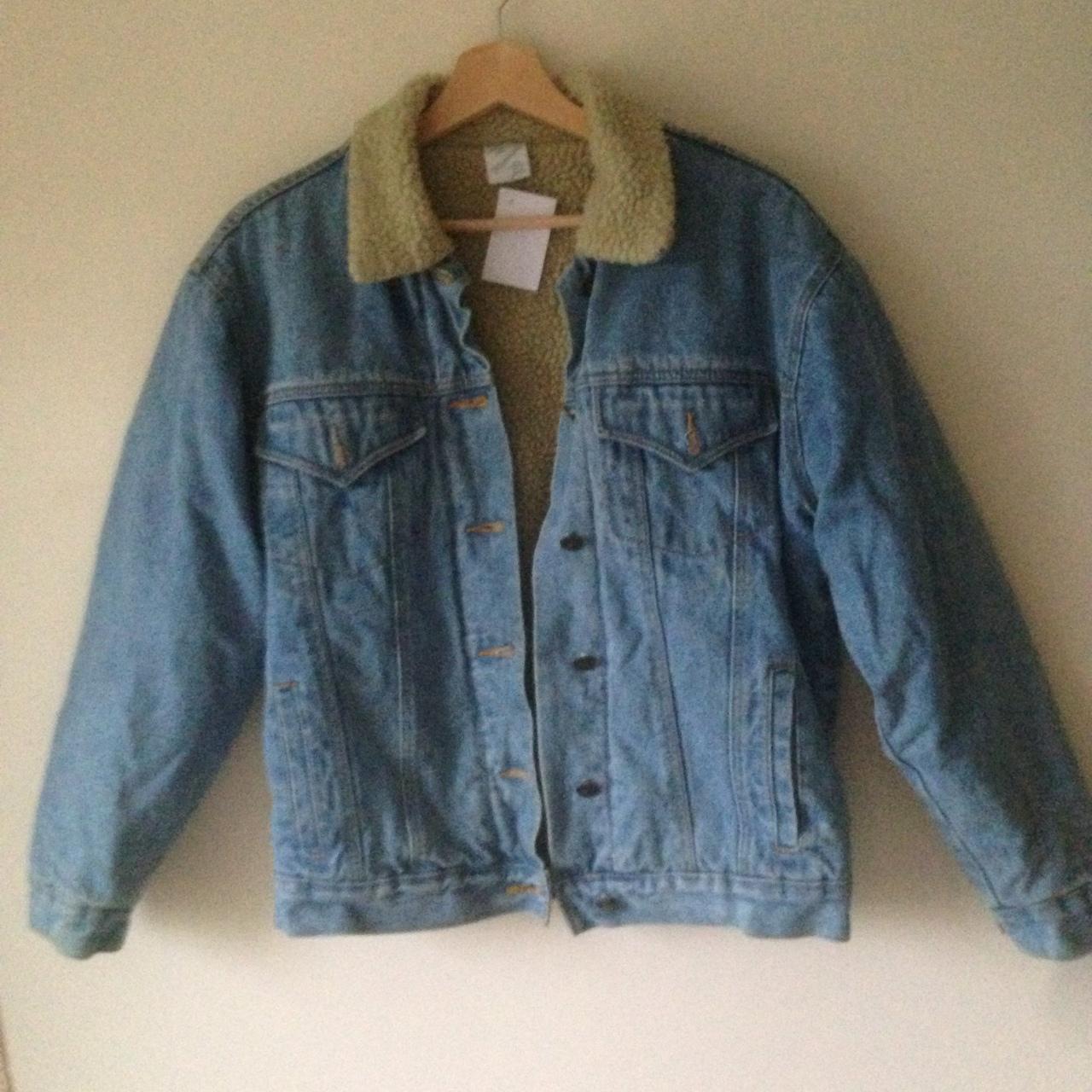 f78e3783c31 jacket