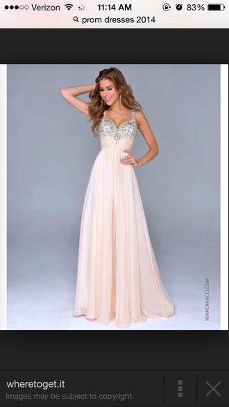 Dress Shops: Dress Stores York Region