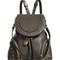 See by chloe olga small convertible backpack