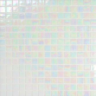home accessory bathroom wall decor holographic iridescent geometric