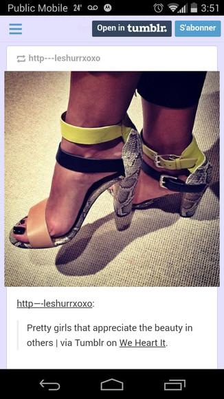 sandals high heels heeled sandles snakeskin sandals buckled heels buckled sandles