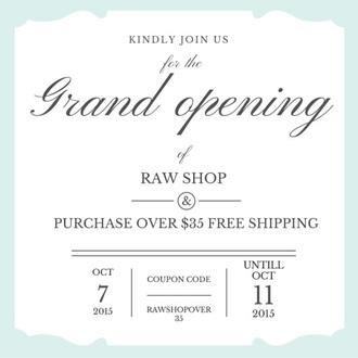 jewels handmade low price free shipping jewllery boutique fashion jewellery usd