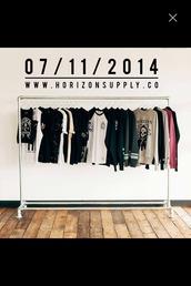 sweater,sweatshirt,tank top,crop tops,t-shirt,hip hop,boho,hipster,band t-shirt,skull,pattern,home accessory,home decor