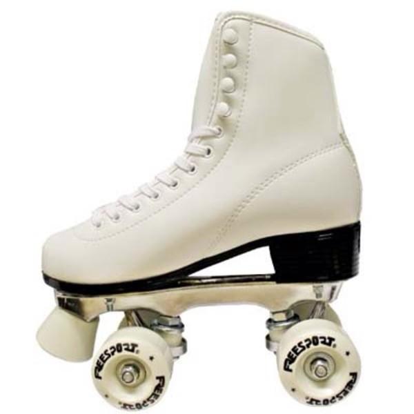shoes roller skates roller skates retro vintage 80s style