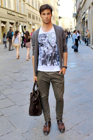 cool boys shoes style brown brown shoes bag amazing boy