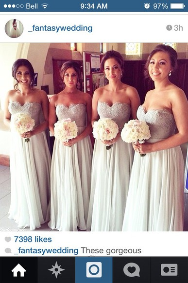 gown long sequins bridesmaid instagram australia prom