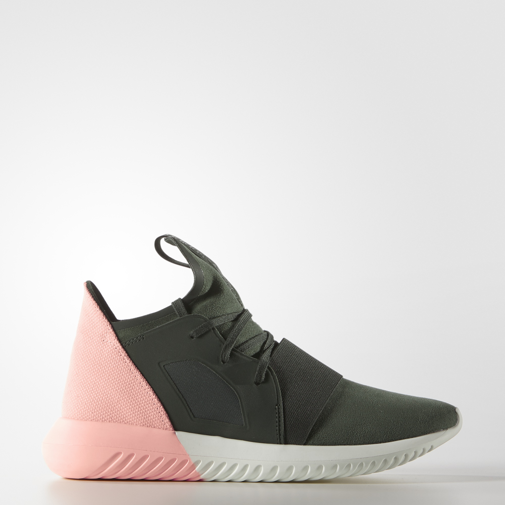 Adidas Originals Tubular Nova PK 'Olive' Cheap Tubular Defiant