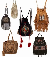 bag,purse,boho chic,boho,hippie,shoulder bag,cute,style,girly,native american,tribal pattern,fringed bag,boho bag,black,white,tan,leather,gems,jewels,diamonds,rhinestones,straps,strappy,fringes,hippie chic,bohemian,gypsy,love,crossbody bag