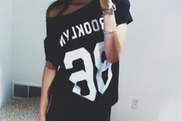 sport shirt black t-shirt lovely beautiful most wanted perfection nyc nycfashion that's chic
