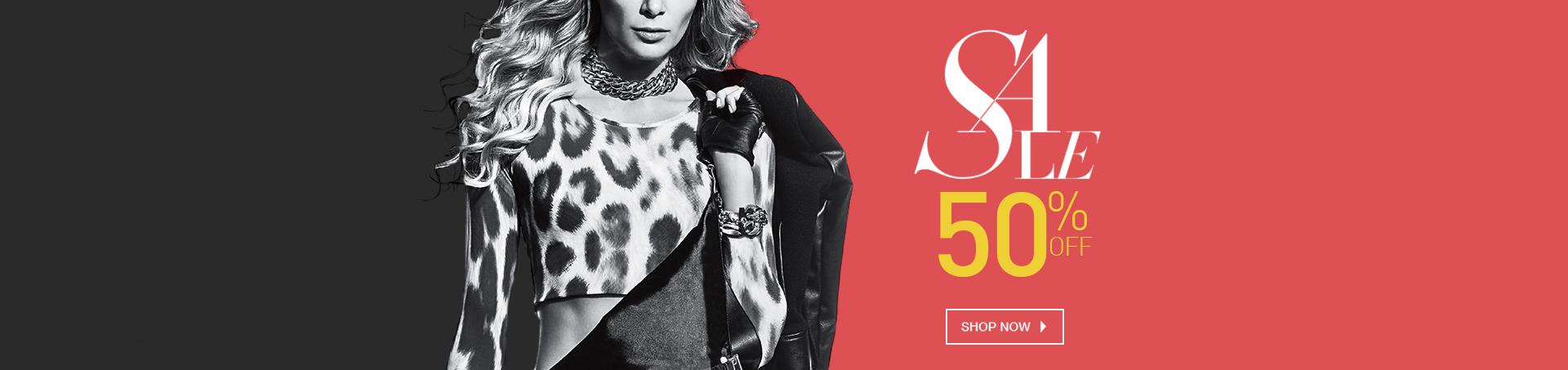 Loja Oficial Lança Perfume e-Shop | Moda Fashion e Exclusiva | Lança Perfume e-Shop