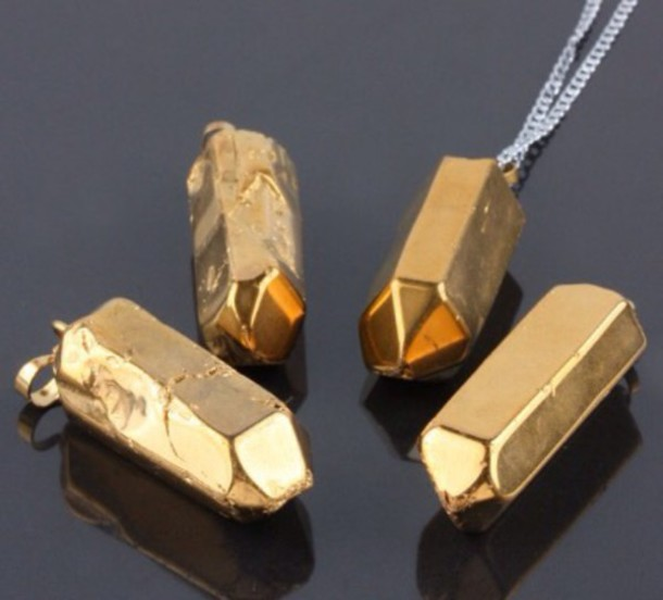 jewels pendant