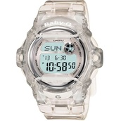 jewels,jewelry,watch,watches for women,clear,transparent,see through,sportswear,accessories,sporty,athletic,cute