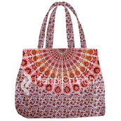 bag,mandala bags,handbag,shoulder bag,bags purses