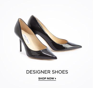 Prada Handbags Accessories | BLUEFLY up to 70% off designer brands