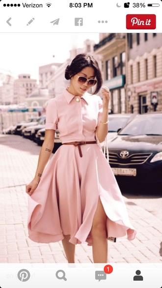 dress pink dress long dress shorts fashion blouse couture dress style long prom dress long sleeve dress